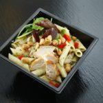 La crise sanitaire va t-elle faire fermer tous nos restaurants ?