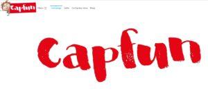 Capfun se dote de 4 nouveaux campings!