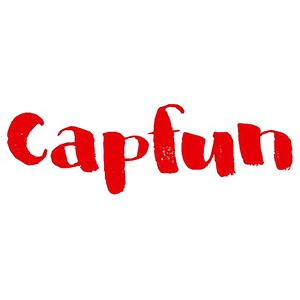 CAPFUN-300×300